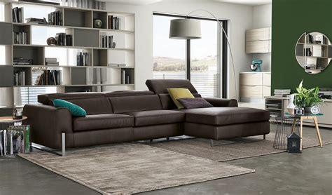 divan e divani soggiorni e divani divani sofup colombini casa