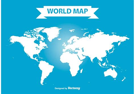 vector world map 25 free world map vectors and psds inspirationfeed