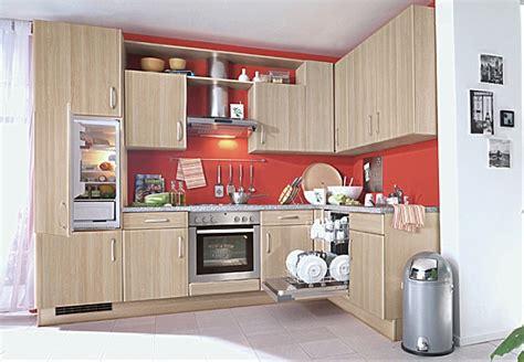 neue einbauküche design l 252 ftungsgitter k 252 che design l 252 ftungsgitter k 252 che