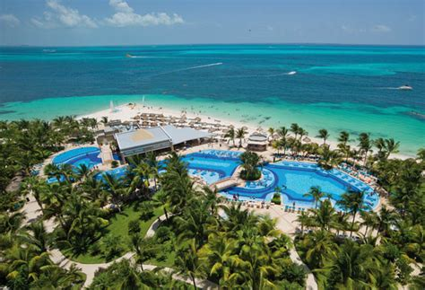 Garden Park Family Practice - riu caribe resort all inclusive 24 hours riu caribe resort specials