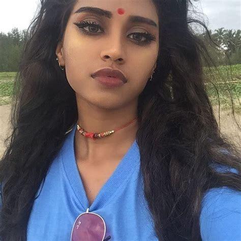 18 best indian model images on pinterest india fashion mebi oso na hit choda op nodataim pinterest