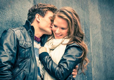 valentines day for new couples gatlinburg valentines day image new hd