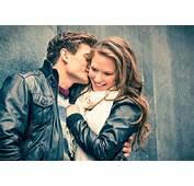 Gatlinburg Valentines Day Romance Couple Wallpapers  New