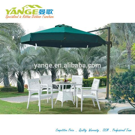 summer winds outdoor furniture free