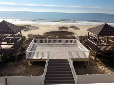 renting a beach house for a wedding 17 best images about beach house on pinterest ocean elevator and vacation rentals