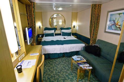 Freedom Of The Seas Cabins by Sail The Happy Seas Best Tips For Your Next