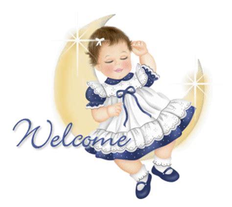 Gendongan Sing Baby Snooby Line Series logans treasures wee sing nursery rhymes lullabies 64 page song book
