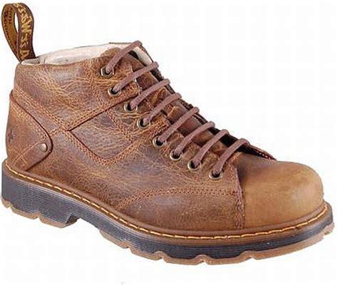 doc martens mens work boots doc marten work boots 28 images vintage doc martens