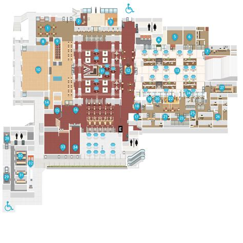 tea tree plaza floor plan 100 tea tree plaza floor plan fort worth tx montgomery plaza retail space kimco realty