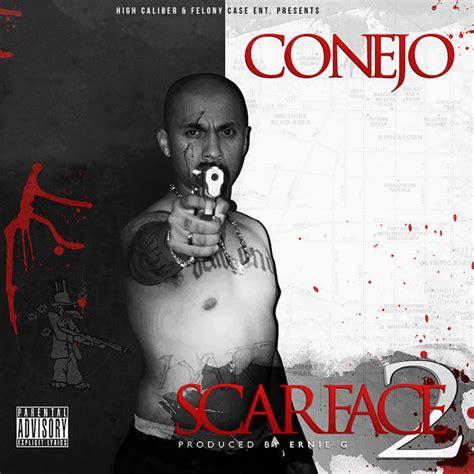 download mp3 five minutes feat saint loco conejo hoodlife lyrics genius lyrics