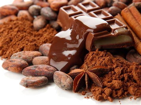 Cioccolato Chocolate cioccolato prelibato nettare degli dei