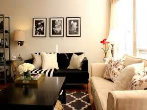 Decorating Ideas For Living Room Paint Living Room Warm Beige Paint Colors For Living Room With