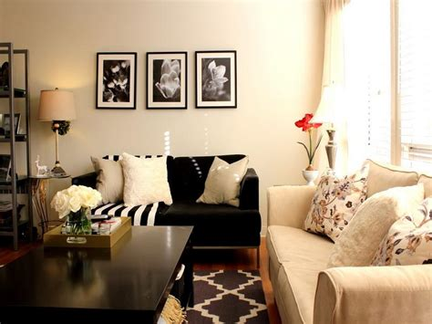 white paint colors for living room choosing paint colors for living room decoration your