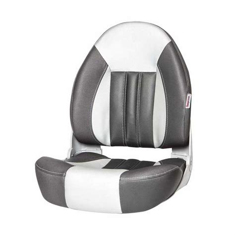 high back boat seat covers tempress probax 174 high back boat seat west marine