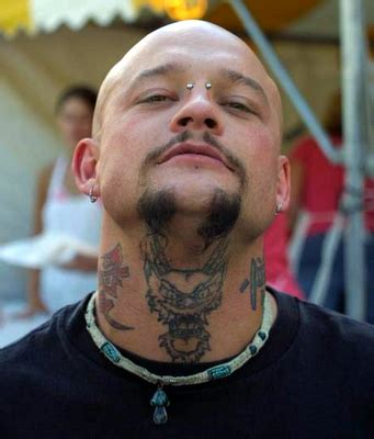 neck tattoo urban dictionary 10 more annoying tailgaters tailgating ideas