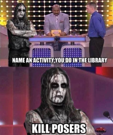 Poser Memes - poser meme tumblr