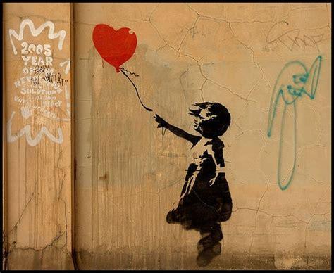 stencil graffiti street graphics stencil art warsaw street art