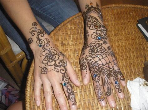 henna tattoo albuquerque pictures for abq henna in albuquerque nm 87199 artists