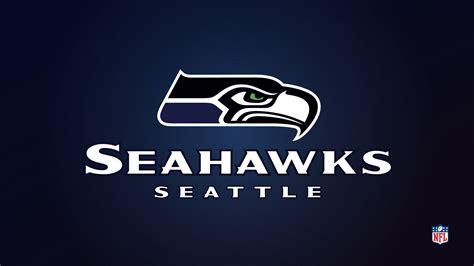 seattle seahawks seattle seahawks wallpaper 907951
