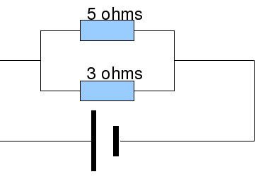 resistors in series and parallel notes resistors in parallel and series