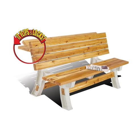 park bench brackets shop 2x4basics sand polyresin table brackets at lowes com