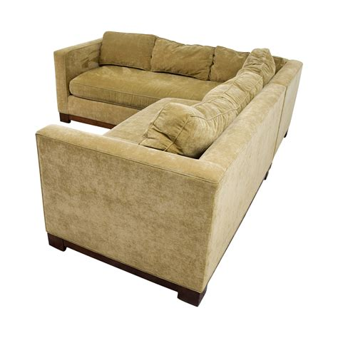 mitchell gold and bob williams sofa 84 mitchell gold bob williams mitchell gold bob
