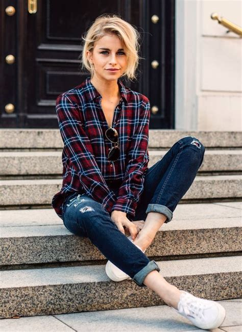 Womens Causal Weekend Hair | best 25 casual fall outfits ideas on pinterest fall