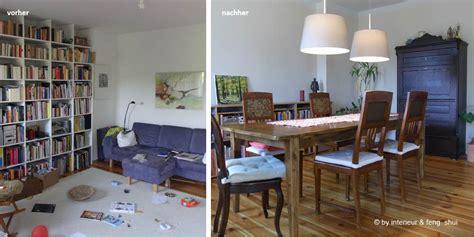 minimalistisch wohnen vorher nachher wohnzimmer ideen vorher nachher raum und m 246 beldesign