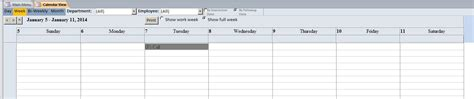 microsoft access invoice database template ms access invoice ms