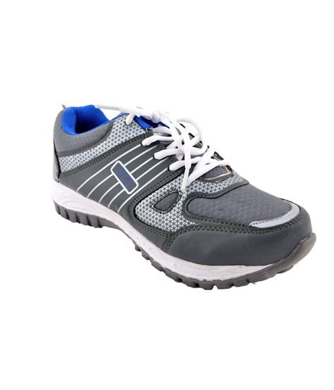 buy sports shoes fitcolus trendy sports shoes price in india buy fitcolus