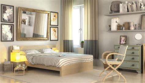 Kleine Schlafzimmer Ideen Für Mädchen by Wohnzimmergestaltung Ideen