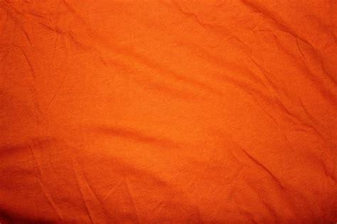 wallpaper orange biru orange textile background free stock photo public domain