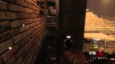 richtofen easter egg call of duty black ops 2 zombies tranzit easter egg