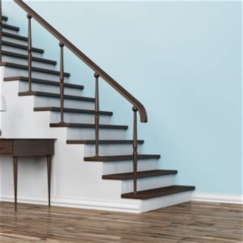 Connecting Your Upstairs and Downstairs Flooring   T & G