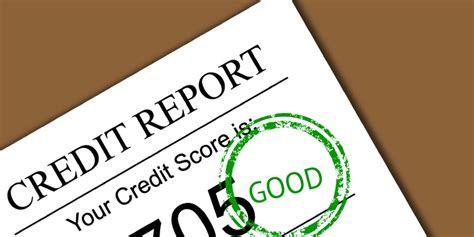 Does Credit Score Affect Car Insurance Rates?   EverQuote