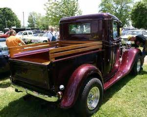 1933 Chevrolet Truck 1933 Chevy Rod Truck Pictures