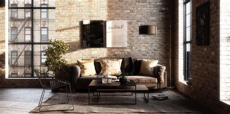 living room footstools modern
