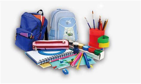 utiles escolares imagenes gratis mochila de 250 tiles escolares mochila de 250 tiles escolares