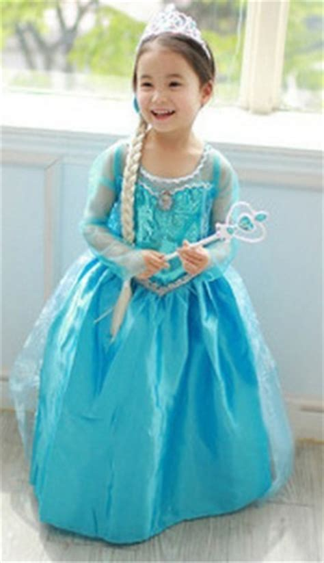 Frozen Snow Mask Frozen Mask 80gr Original 100 Promo frozen snow princess elsa costume dress plait crown wand aussie seller ebay