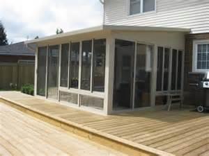 Sunroom Prices Canada Sunrooms Patio Rooms All Season And Three Season