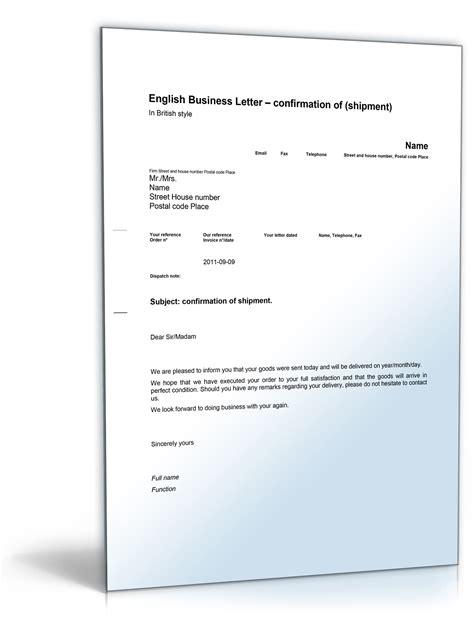Rechnung Englisch Innergemeinschaftliche Lieferung Beliebte Downloads Kaufen Verkaufen 187 Dokumente Vorlagen