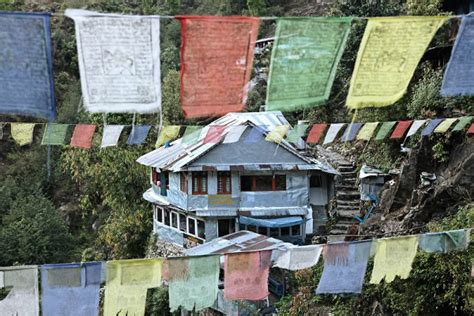 Nice Homes Interior nepal tea houses what to expect mountain iq