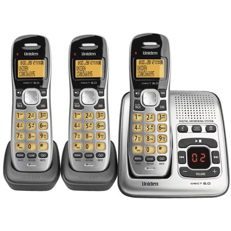 panasonic phone label template great panasonic phone label template images gt gt phone label template panasonic phone label