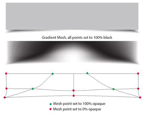 illustrator tutorial drop shadow website design how to quot draw quot pointed corner drop shadows