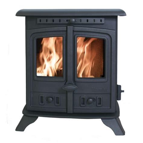 stoves on sale radiating valor hamlet multi fuel stove sale on stoves