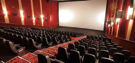 sala xd cinemark vale a pena hoy cinemark paraguay 10 salas de cine m 225 s de 2 mil