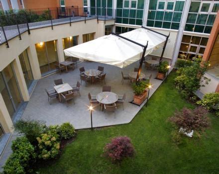 hotel con ristorante a best ristorante il corniolo a cornaredo best western plus