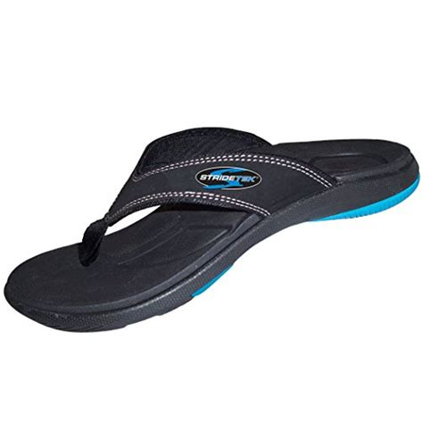 best orthotic sandals best orthotic flip flops