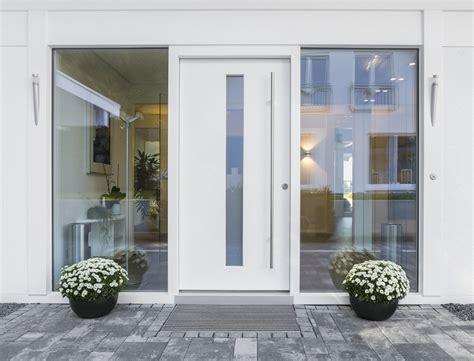porte d ingresso con vetro porte blindate con vetro antisfondamento prezzi e