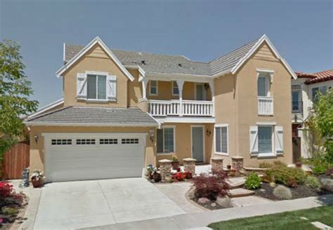 Homes For Sale In San Ramon Ca by Gale Ranch Homes For Sale San Ramon Ca